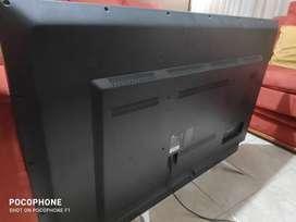 Tv AOC 55 4k