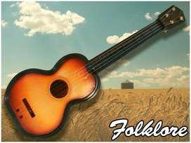 Guitarras de juguete 50 cm modelos varios!!! Por mayor y menor.