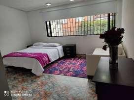 Remate Hogar geriatrico y Hotel Bulevar Niza 127 Norte de Bogotá
