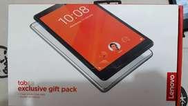 Tablet Lenovo E8
