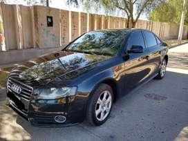 Audi A 4 excelente estado