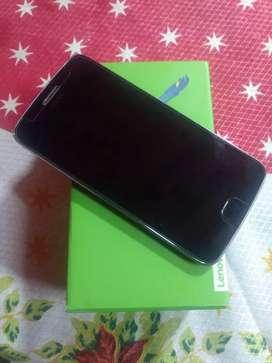Motorola g5 plus dúos
