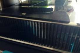 Xbox 360 Kinet complet consola