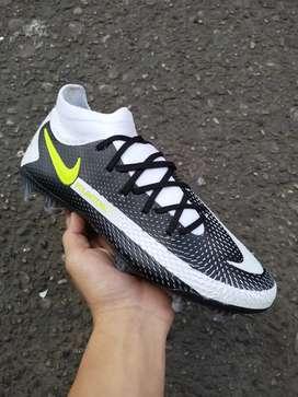 Guayos Nike última colección
