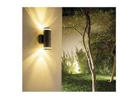 lampara exterior / interior TecnoLite