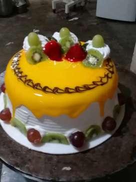 soy pastelero