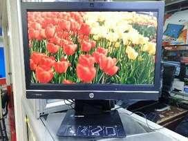 Todo en uno HP ProOne 600