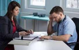 Asesores médicos