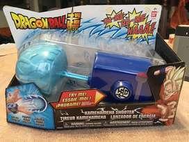 Goku Kamehamehaaa DRAGON BALL SUPER