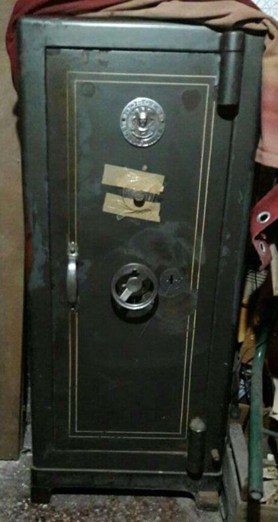 Caja Fuerte Borges 0