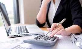 Análisis de costos y presupuestos bajo NIIF