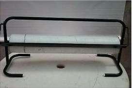 Porta bobina para papel de regalo 60cm