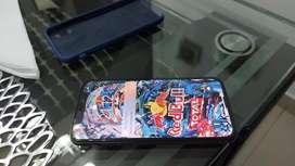 Iphone x 64 gb en optimas condiciones