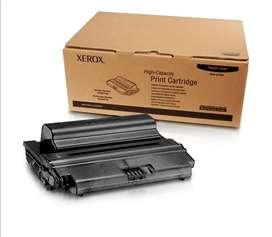 Toner Xerox Phaser 3428