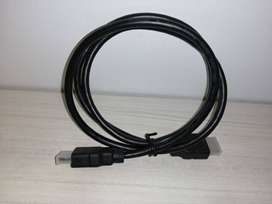 $10 HDMI Cable 1mt
