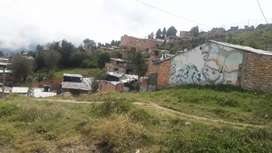 Vendo o Permuto Lote Barrio San Luis