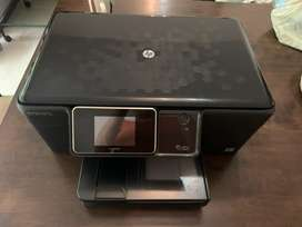 Impresora multifuncion hp photosmart plus