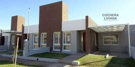 Plan Horizonte 1125000 Aportados - Liquido A 960000