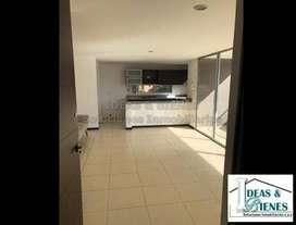 Apartamento En Venta Medellín Sector Las Palmas: Còdigo 903508