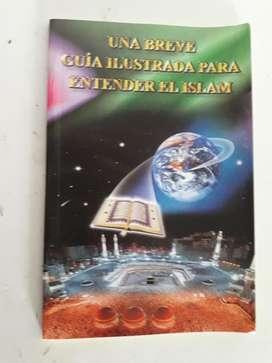 Breve Guia sobre Islam