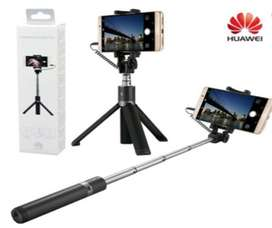 Palo Selfie Trípode Extensible Huawei