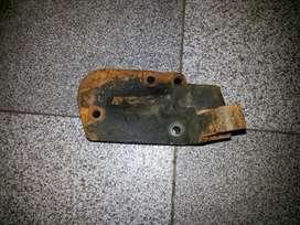 Soporte O Pata Fiat Uno O Fiorino Fire original 1.3 o 1.4