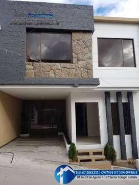 Casa en venta, El Cebollar, de 4 dormitorios