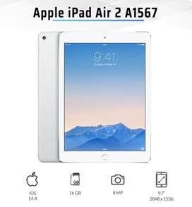 iPad Air 2 A1567