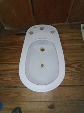 BIDET IMPECABLE