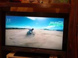 TV Sony bravia 32    KDL 32
