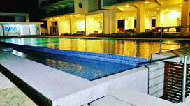 Departamento Tonsupa, Resort Playa Azul