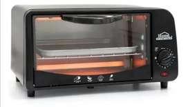 Horno tostador 9 litros - nuevo