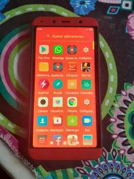 Xiaomi redmi A7./ o cambio x samsung.A10.