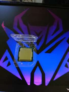Procesador Intel Core I5 4690 3.9ghz