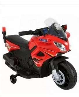 moto electrica para niños,  regalo navidad cumpleaños economica barata calidad buena bonita alta calidad