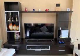 Modular para tv