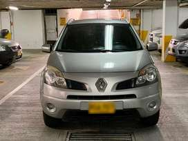 Se vende Renault Koleos