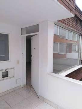 Apartamento exelente ubicacion