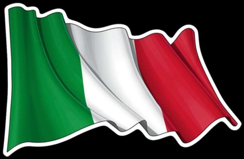 Traductor Italiano Español 0