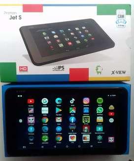Tablet X-view 7 pulgadas 16 gb