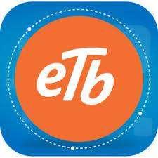 Asesores Comerciales ETB