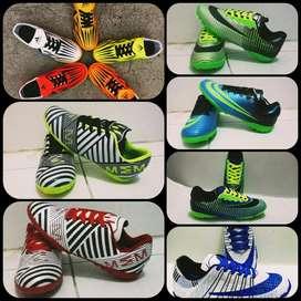 Zapatillas Futbol para Hombre