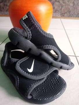 Sandalia Nike Original N20