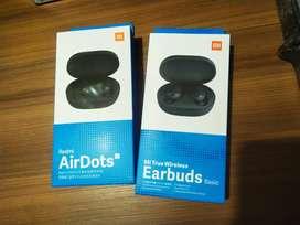 Audífonos originales by Xiaomi