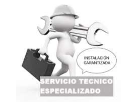 Instalación de Soportes para tv Instaladores Servicio de instalaciones Barranquilla
