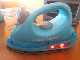 Plancha de Juguete - Play&Home