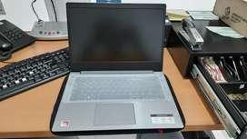 COMPUTADOR PORTÁTIL IdeaPad S145