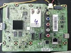 BOARD TV Samsung un40h4203akxzl