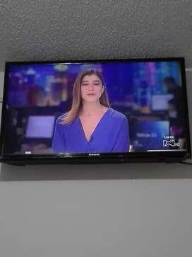 En venta smart tv samsung de 32 pulgadas