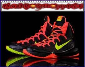 tenis para baloncesto basketball botas zapatillas